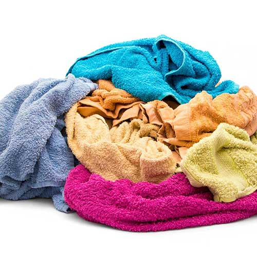 Reactive-Dyes, Supplier of reactive dyes in Ahmedabad