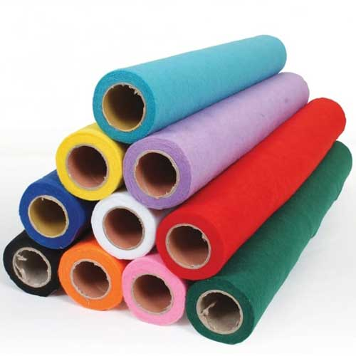 Textile-Auxiliaries, fluorescent pigments manufacturers in india