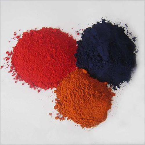 Vat-Paste, Supplier of reactive dyes in Ahmedabad, morbi, gandhidham, kalol, palanpur, bhanaskhanda, sabarkhanda