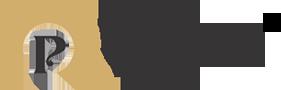Pink Rose Pigments Pvt. Ltd.