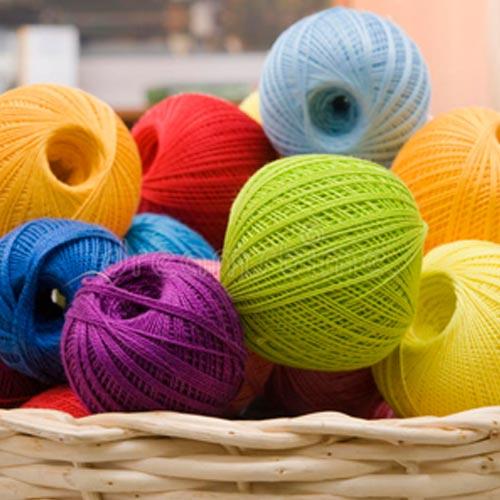 Fluorescent-Paste, Textile Binder Manufacturer in Mahisagar, Mehesana, Sabarkantha