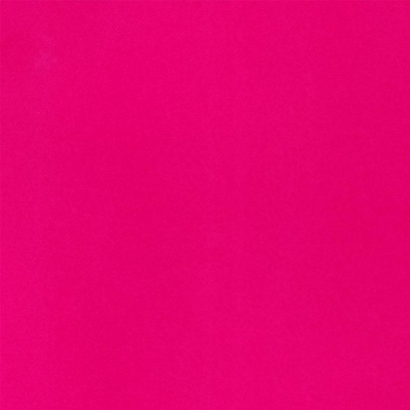 #alt_tagHighlights-Pink, Manufacture of universal strainer, Vapi, Vadodara, Pune, Ahmedabad, Delhi,