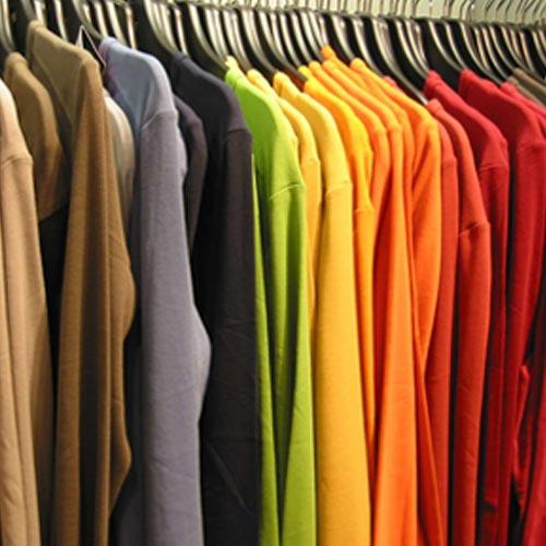Textile-Auxiliaries, Fixer Manufacturer in Ahmedabad, Gandhinagar, Nadiyad, Kheda