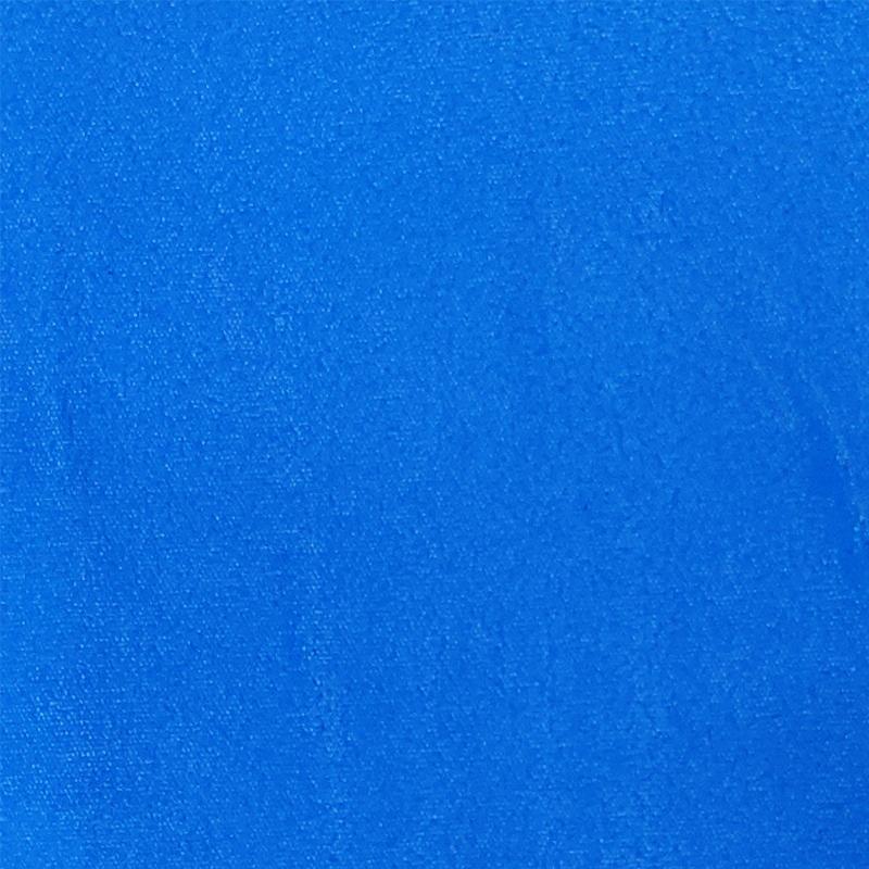 bright-blue, Pre-treatment Chemicals For Textile in Morbi, Mehesana, Kalol, Gandhinagar,
