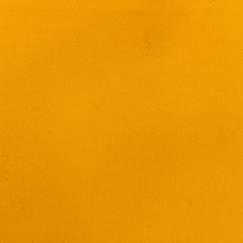 flora-yellow, Hot names dyes in Jamnagar, Junagadh, Himatnagar, Jammu and Kashmir
