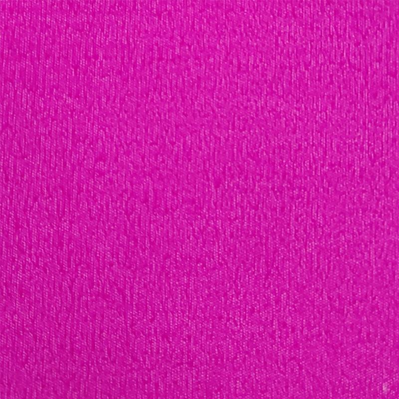#alt_tagReactive Dye manufacturer in Gujarat, India, Korea, China, oman, kenya, australia